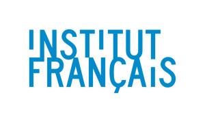 insitut francais